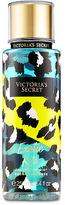 Victoria's Secret Victorias Secret Exotic Kiss Fragrance Mist