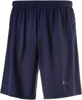 evoTRG Men's Tech Football Training Shorts