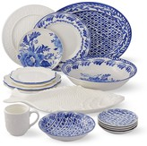 Williams-Sonoma Williams Sonoma AERIN Dinnerware Collection