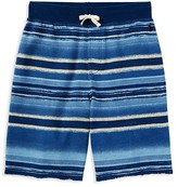 Ralph Lauren Boys' Striped Terry Shorts - Sizes S-XL