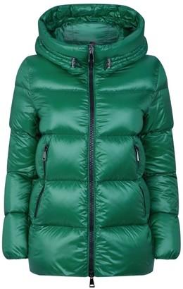 Moncler Seritte Padded Down Jacket