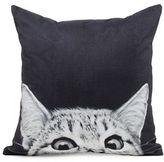 Nema Home Cat Cushion