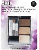Ardell (6 Pack Brow Defining Palette Light