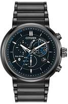 Citizen Watch Men's Watch BZ1005-51E
