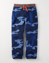 Boden Track Pants