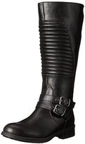 Kenneth Cole Reaction Wild One Tall Boot (Big Kid)