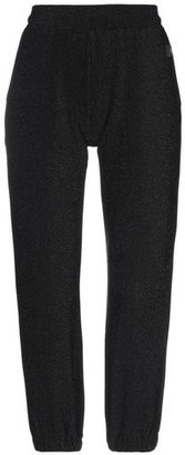 OTTOD'AME 3/4-length trousers