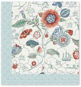 Pip Studio Spring to Life Petit Bedspread