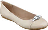 Easy Spirit Women's Getfestive Flat