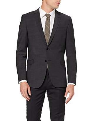 Strellson Premium Men's Allen2.0 12 Suit Jacket,(Size: 110)