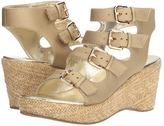 Amiana 15-A5442 Girl's Shoes