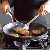 Calphalon Elite Nonstick Fry Pan