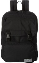 Dakine Shelby Backpack 12L