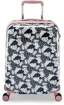 Radley Folk Dog Suitcase - Small