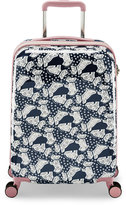 Radley Folk Dog Suitcase