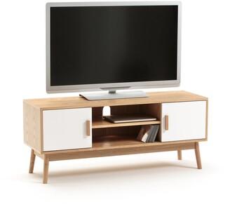 La Redoute Interieurs SHELDON Scandi-Style TV Storage Stand