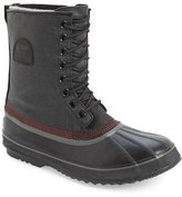 Sorel Men's '1964 Premium T' Boot