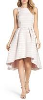 Shoshanna Coraline Fit & Flare Dress