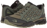 The North Face Endurus Hike GTX Men's Shoes