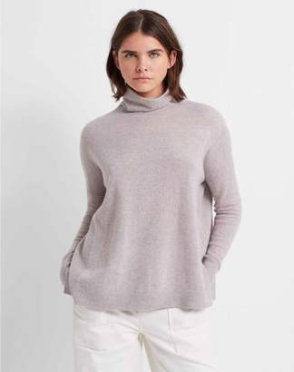 Club Monaco Safiya Cashmere Sweater