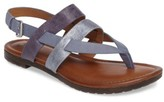 Sofft Women's Bena Strappy Sandal