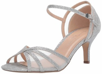 Paradox London Pink Women's Sonya Platform
