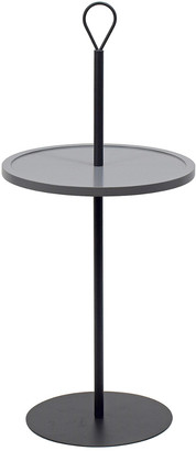 Worldwide Homefurnishings Worldwide Home Felix Accent Table