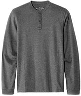 Celio Men's Jebert Long-Sleeved Top