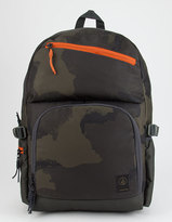 Volcom Over Achiever Backpack