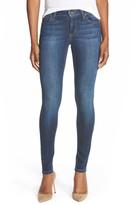 Joe's Jeans Joe&s Jeans &Icon& Skinny Jeans (Sophia)