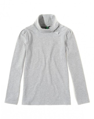 United Colors of Benetton (Z6ERJ) Women's Maglia M/M 108KD1O62 Sweater