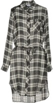 Liu Jo Short dresses - Item 38654191