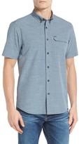 Hurley Men's Woven Shirt