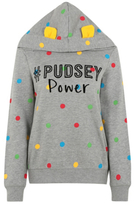 George Children in Need Pudsey Power Hoodie