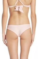 Frankie's Bikinis Women's Frankies Bikinis Marina Bikini Bottoms