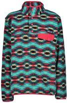 Patagonia Sweatshirts