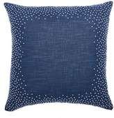 Ted Baker French Knots Pillow