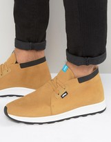Native Ap Chukka Hydro Trainers