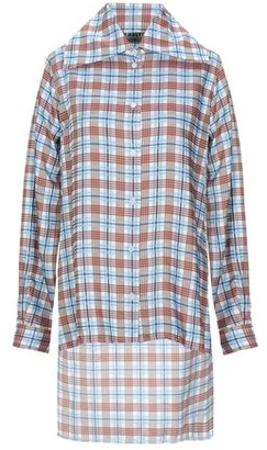 Aalto Shirt