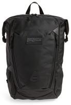 JanSport Men's Shotwell Backpack - Black