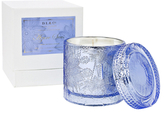 D.L. & Co. Belle Epoque Azure Seas Candle (9 OZ)