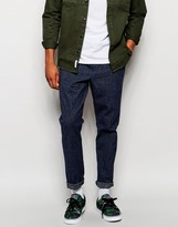 Obey Jogger Chinos