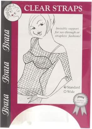 Braza Women's Straps Bra