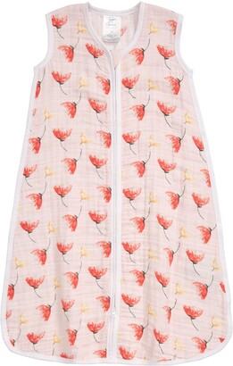 Aden Anais aden + anais Classic Sleeping Bag Wearable Blanket