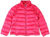 Invicta Synthetic Down Jackets - Item 41755356