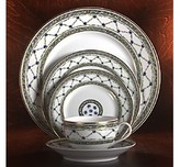 Raynaud Allee Royal After Dinner Saucer