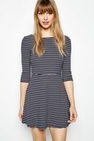 Jack Wills Dress - Tenterdon Jersey