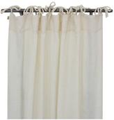 Numero 74 Curtain - Natural