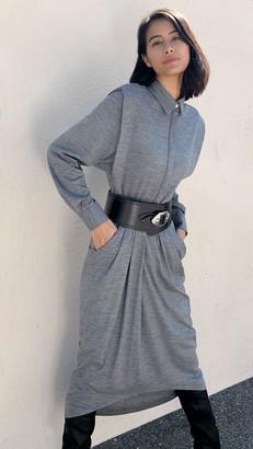 Isabel Marant Ginkao Skirt