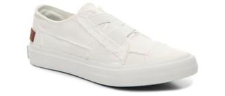 Blowfish White Women's Shoes | Shop the